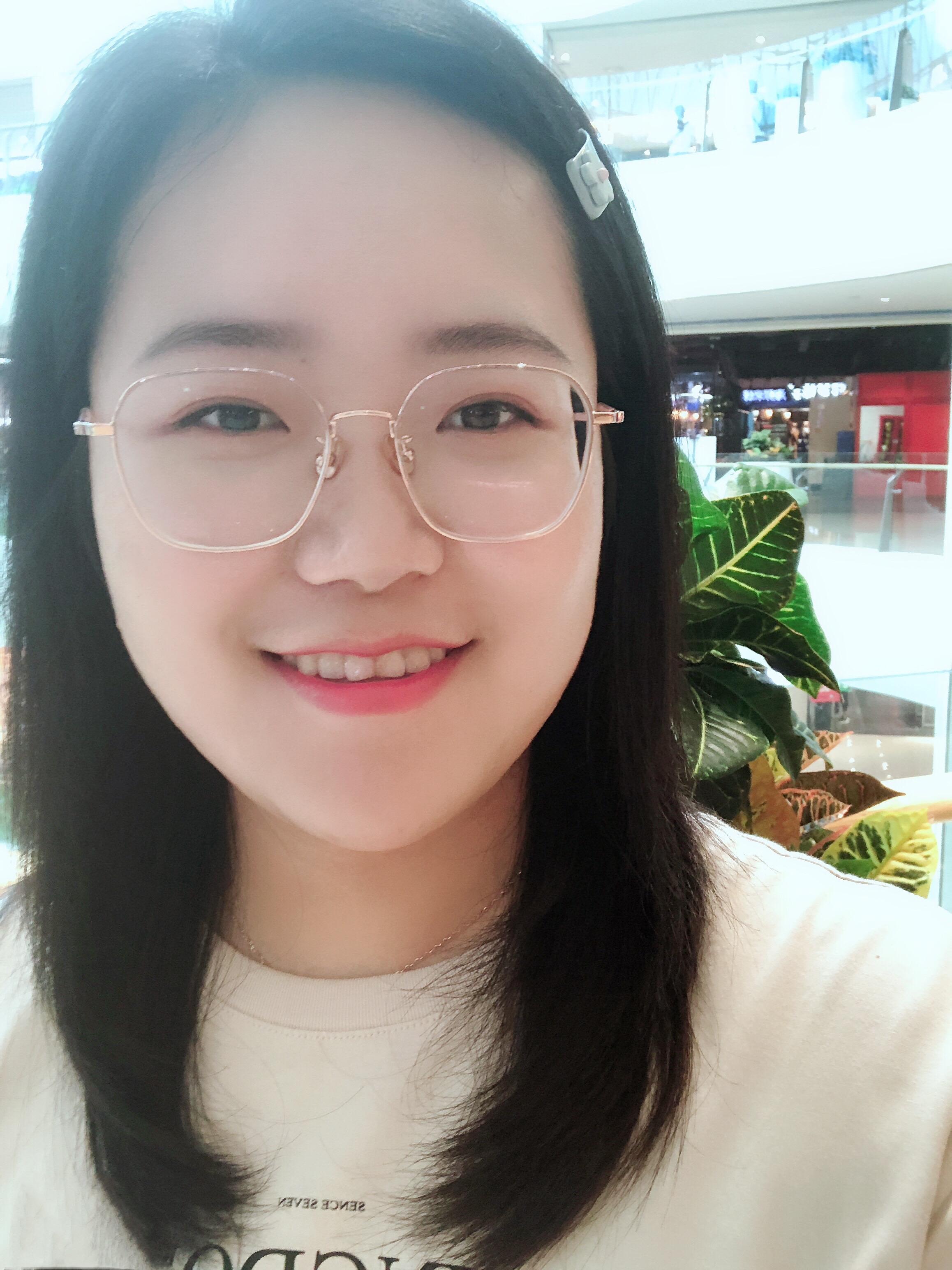 Yunqi Li